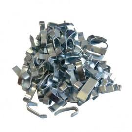 Triangle corde 15cm
